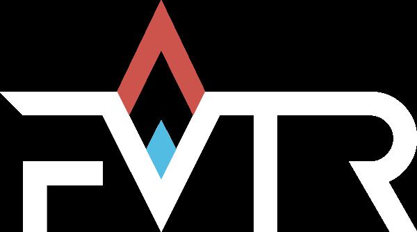 Logo FVTR Rostock