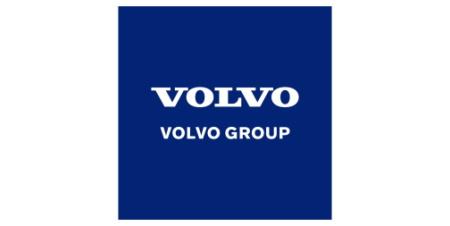 Volvogroup