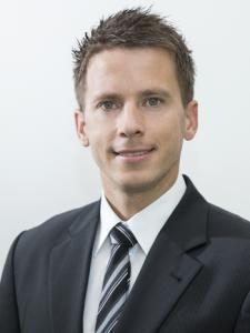 Martin Drescher